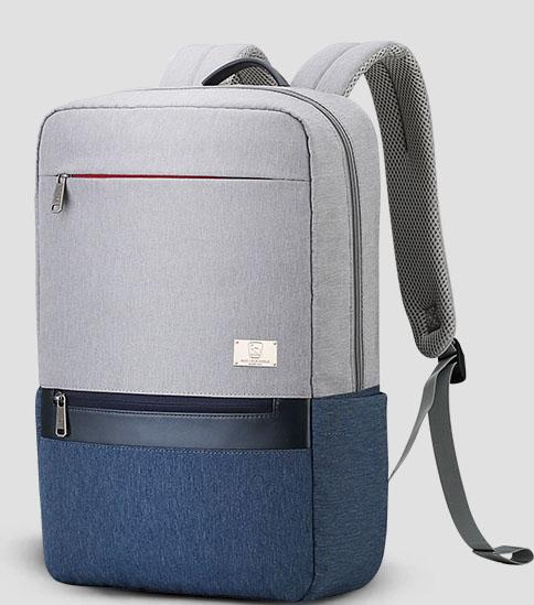 登山包怎么进行打包?应该带些什么东西?