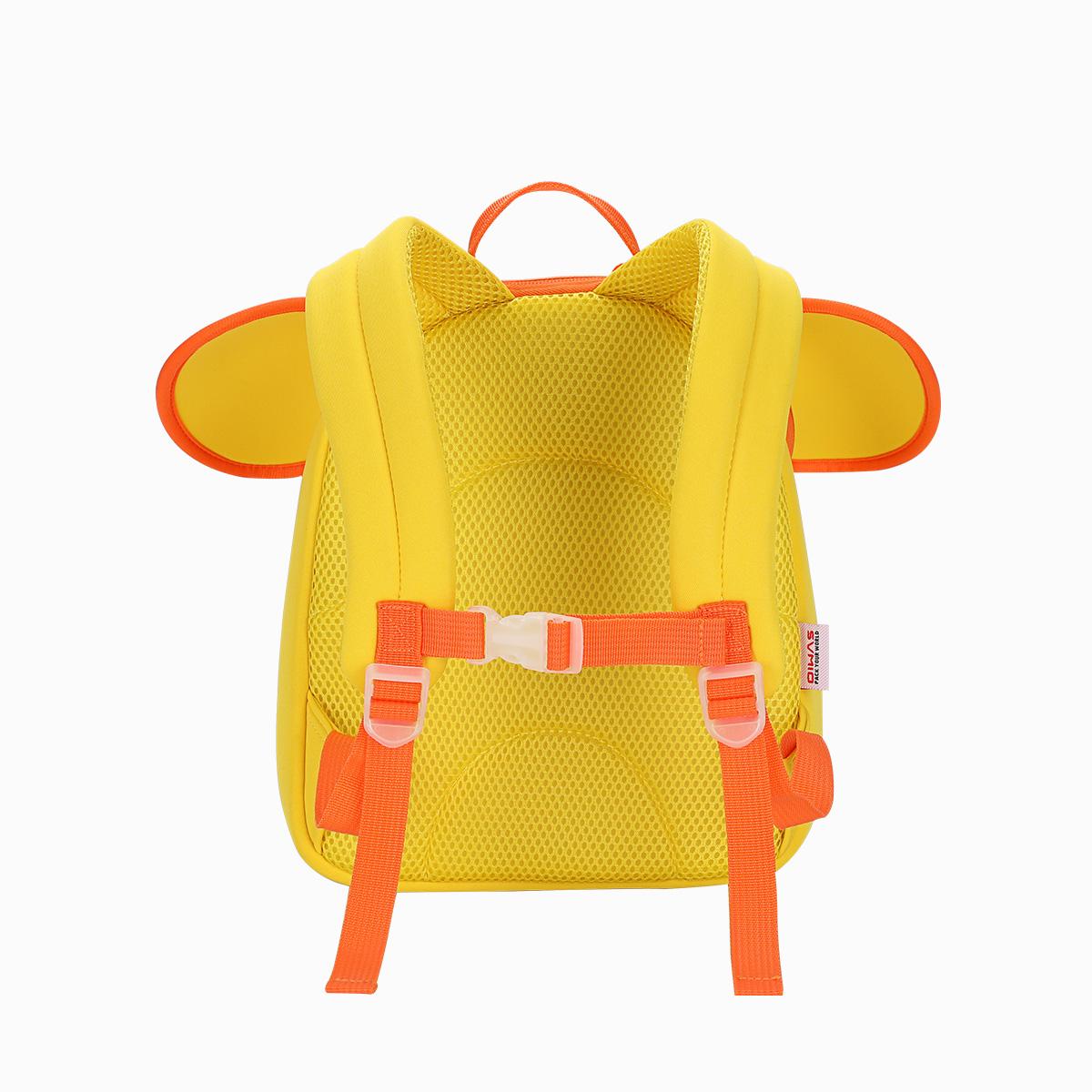 轻商务系列背包